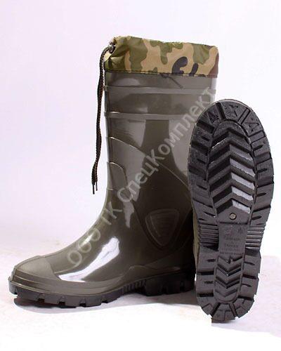 Обувь Интернет Магазин Аукро